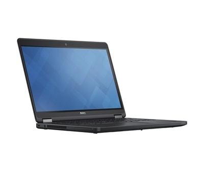 "MYYTY:Dell Latitude E5450, 14,1"", Intel Core i5-5200U, 8GB RAM, 256GB SSD, Windows 10 Home"